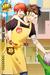 (Kindergarten Scout) Tsubaki Rindo LE