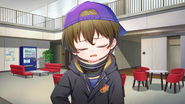 (Hitori de dekiru mon!) Kota Kiyomiya Affection Story 2