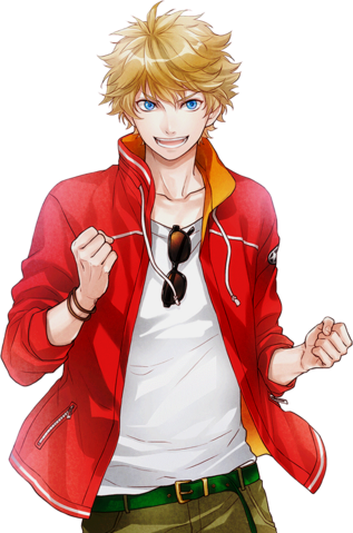 File:Seiya Aido R Transparent.png