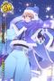 (Snowy Day Scout) Ban Jumonji GR