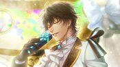 (White Day Scout) Akira Mitsurugi GR 1
