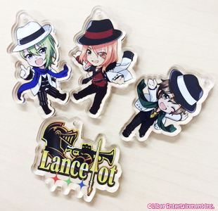 File:Acrylic keychains.png
