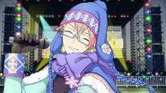 (Snowy Day Scout) Satsuki Kururugi UR 2