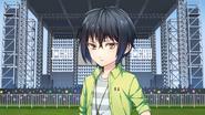 (Conte de fées) Ren Kashiwagi Affection Story 2