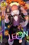 (Halloween 2016 Scout) Leon GR