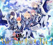 I-Chu creation 07 IB Limited