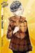 (Second Batch) Toya Honoki SR