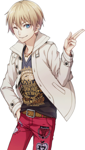 File:Gakuto Nanjo N Transparent.png