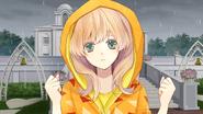 (June Bride Scout) Momosuke Oikawa SR 4