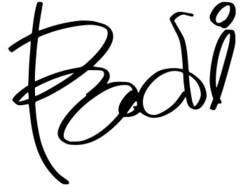 Rabi Signature