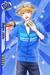 (Children's Day Scout) Seiya Aido SR