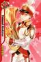 (Reading Week Scout) Tatsumi Madarao UR