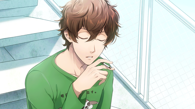 File:Futami Akabane LE Affection story 4.png