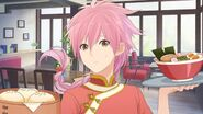 (Part-time Job Scout) Li Chaoyang SR 3