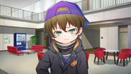 (Hitori de dekiru mon!) Kota Kiyomiya Affection Story 1