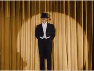 My Master the Magician-1x29 - Tony's Magis Moment of Truth