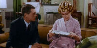 The Americanization of Jeannie