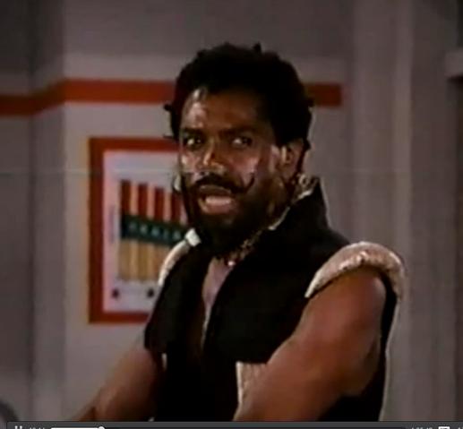 File:Andre De Shields as Haji.png