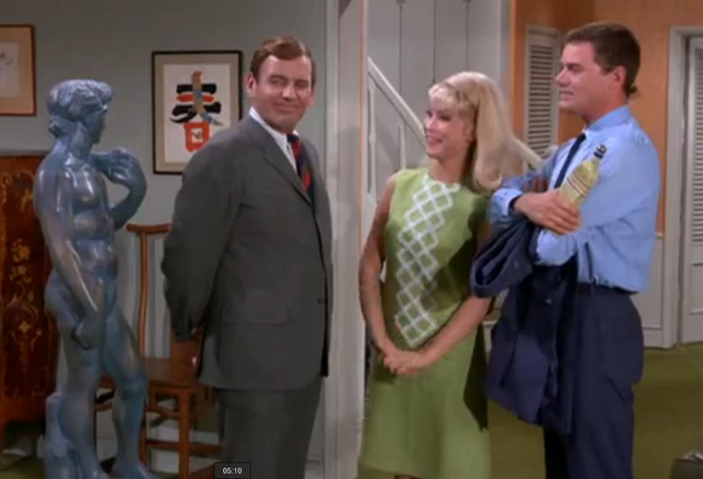 File:Tony and Jeannie try to explain the Michaelango.png
