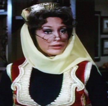 File:Barbara Eden as Jeannie's Mother.jpg