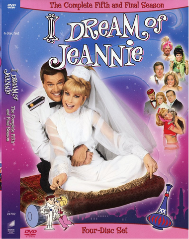 File:Jeannie Season 5 DVD cover.png