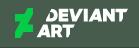 File:DevaintART logo.jpg