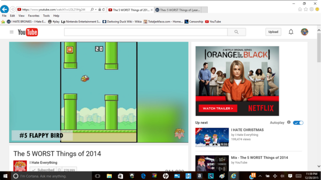 File:IHE Flappy Bird.PNG