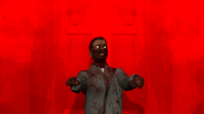 Gm zomb22