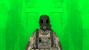 Gm infected32v2
