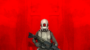 Gm assassin