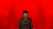 Gm zomb17
