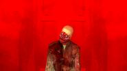 Gm zomb11