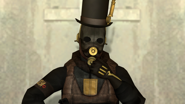File:Gm cpsteampunk.png