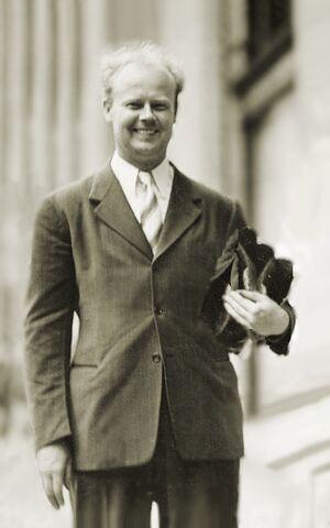 File:G HughEBlair 1939.jpg