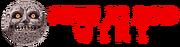 Jidwikiwordmark