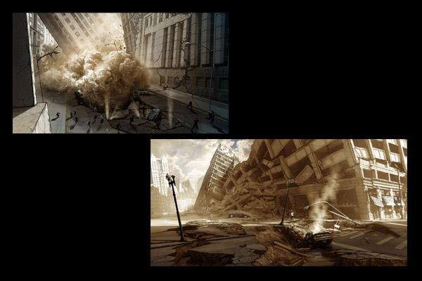 File:I AM Alive Original Concept-21.jpg