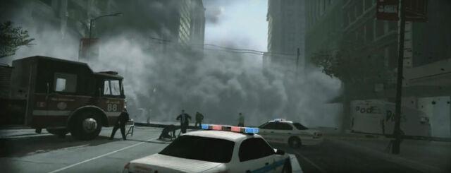 File:Quake in streets.jpg