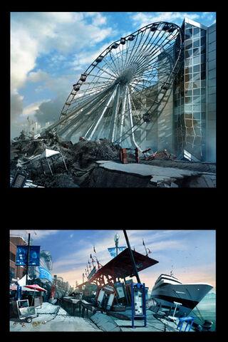 File:I AM Alive Original Concept-13.jpg