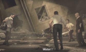 File:I-am-alive-water-screenshot.jpg