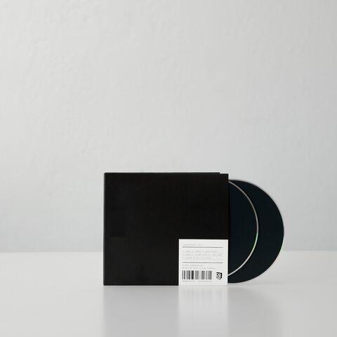 File:kin cd+dvd packaging.jpeg