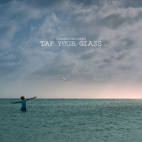 File:iamamiwhoami; tap your glass.jpg