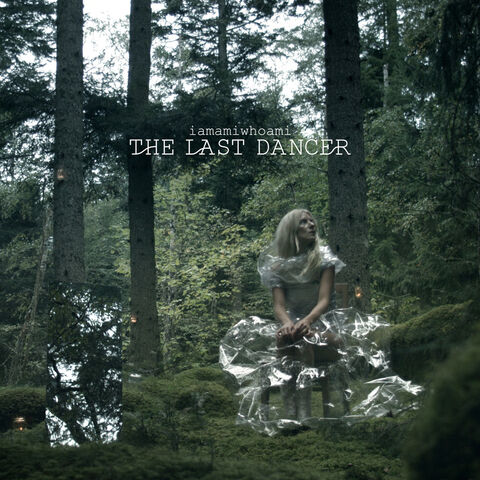 File:iamamiwhoami; the last dancer.jpg