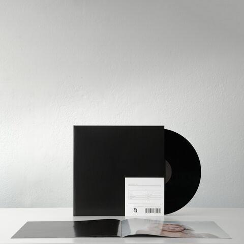 File:kin vinyl packaging.jpeg