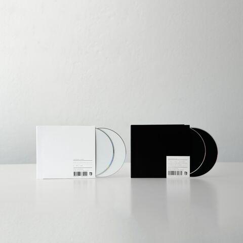File:bounty cd+dvd and kin cd+dvd packaging.jpeg