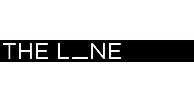 File:The Line.jpg