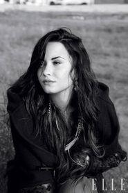 Demi-Lovato-3-xln