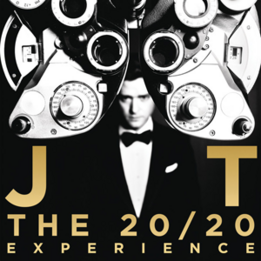The 2020 Experience (Deluxe)