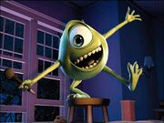 Monsters-inc-779650-small