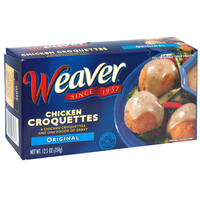 Weaver-chicken-croquettes-original-5001