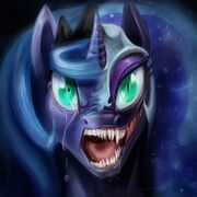 08 46 08 251 16653 safe nightmare moon artist slifertheskydragon